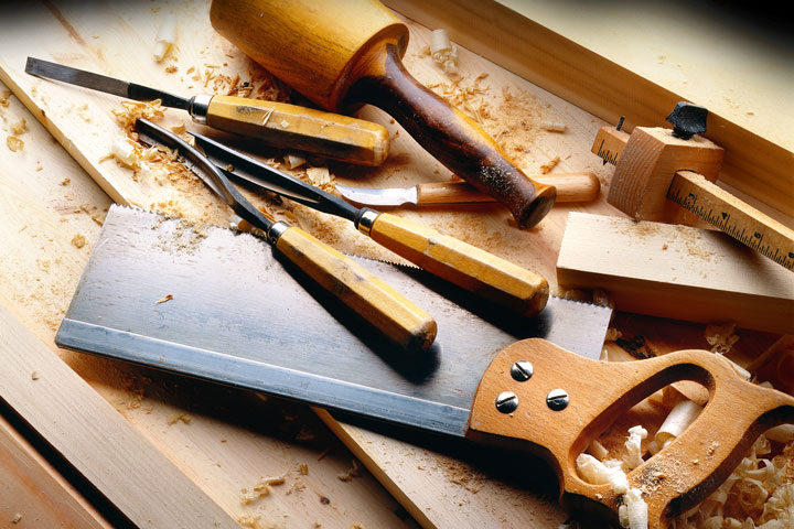 Lastest Top 5 Best Wood Router Reviews  Think Woodwork